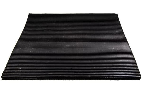 Product image for Mat 500 L 500 W 10mm D