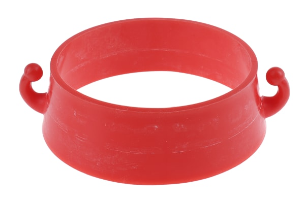 Product image for RS PRO Traffic & Safety Cone Ring Weight