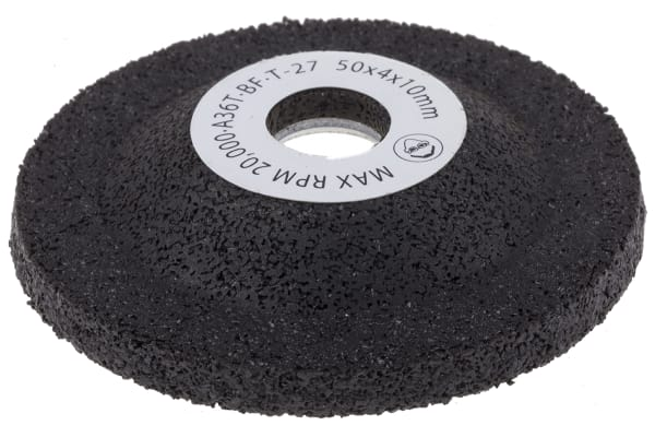 """Product image for 5 X 2"""" GRINDING WHEELS FOR THE APT905 (P"""