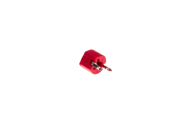 Product image for Ceramic Trimmer Capacitor,20pF 100V