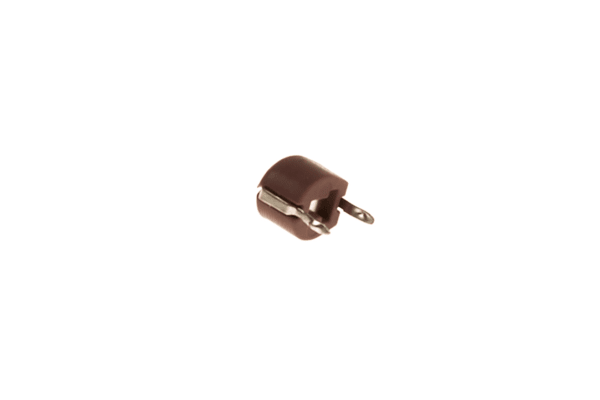 Product image for Ceramic Trimmer Capacitor,r,50pF 100V