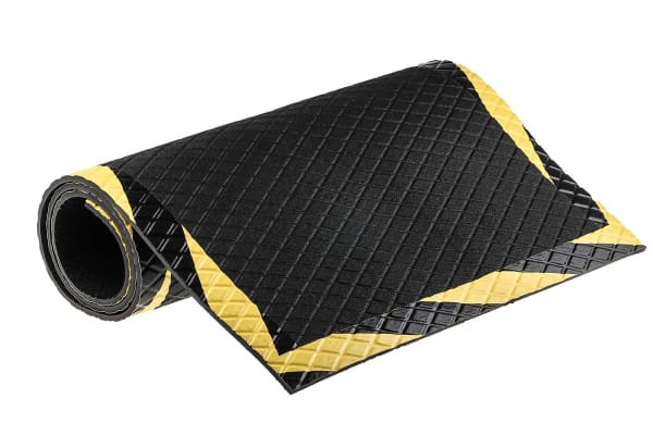 Product image for CableMat Rubber Top