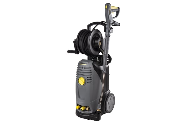 Product image for PROFESSIONAL PRESSURE WASHER XPERT DELUX