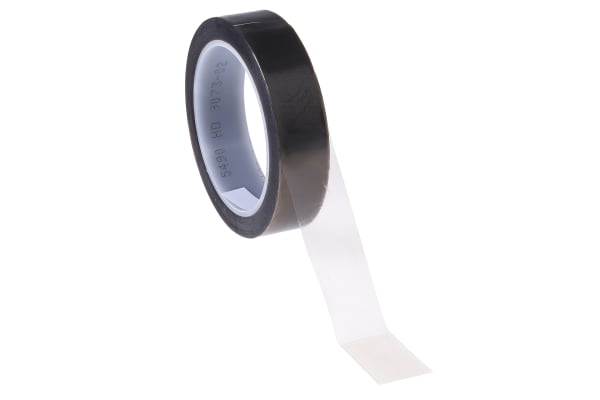 Product image for PTFE TAPE