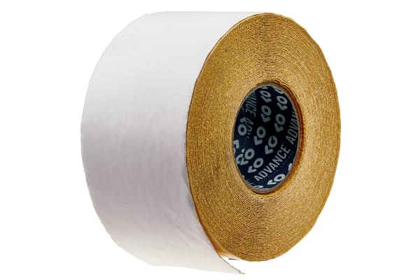 Product image for AT200 ANTI SLIP TAPE YELLOW
