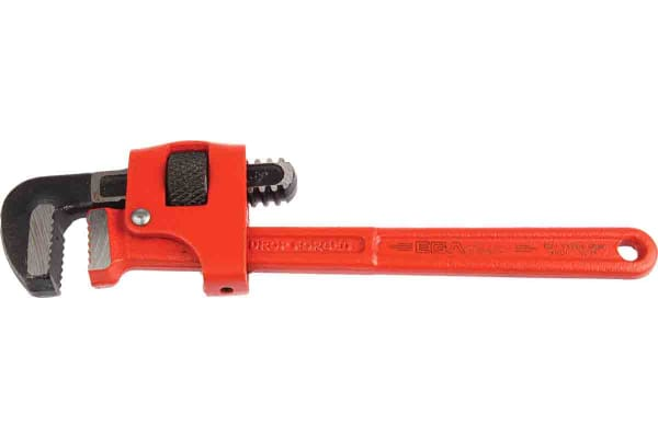 """Product image for STILLSON PIPE WRENCH 8"""""""