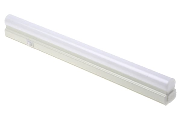 Product image for LINEAR COMPACT SWITCH 300 4W/3000K