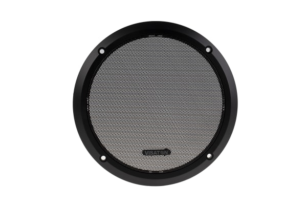 Product image for 172 MM DIAMETER, BLACK GRILLE