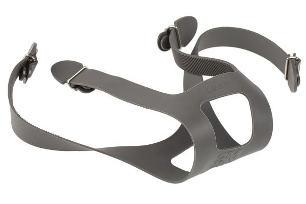 Product image for 6897 Head Harness