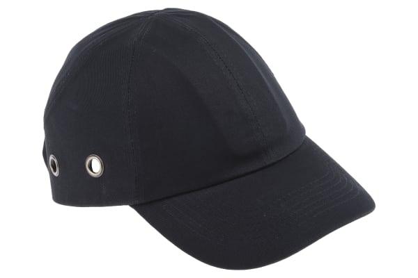 Product image for Bump Cap Black