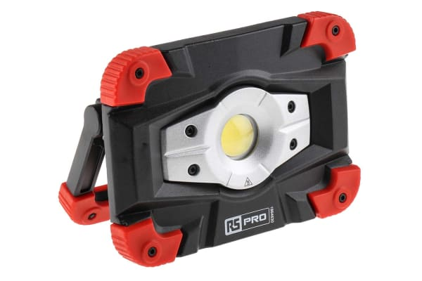Product image for RSPRO-SL19R LED Rechargeable Site Light