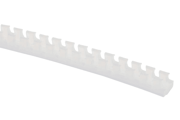 Product image for FLEXIFORM EDGE PROTECTOR