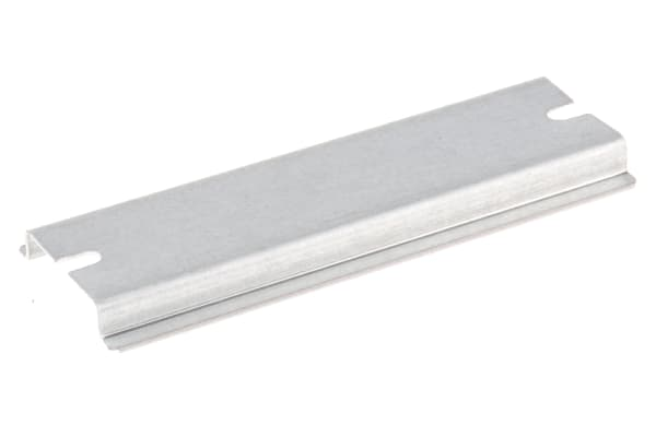 Product image for RAIL DIN 100MM