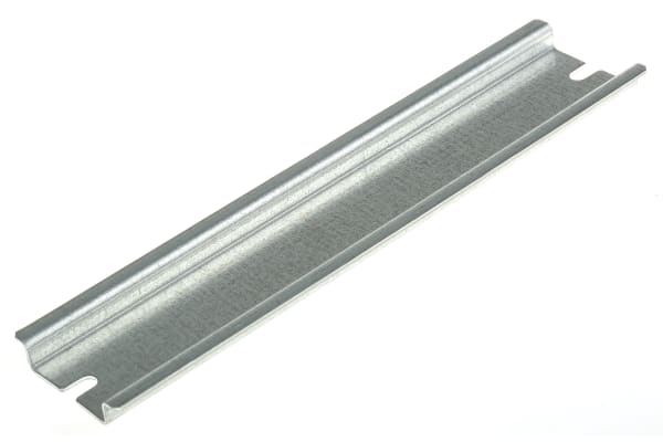 Product image for RAIL DIN 150MM
