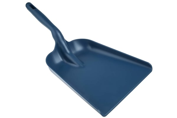 Product image for HAND SHOVEL, METAL DETECTABLE, 327 X 271