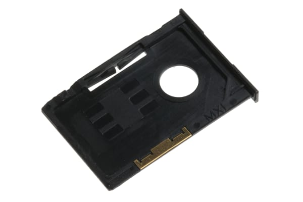 Product image for Chipcard Holder (Sparepart)