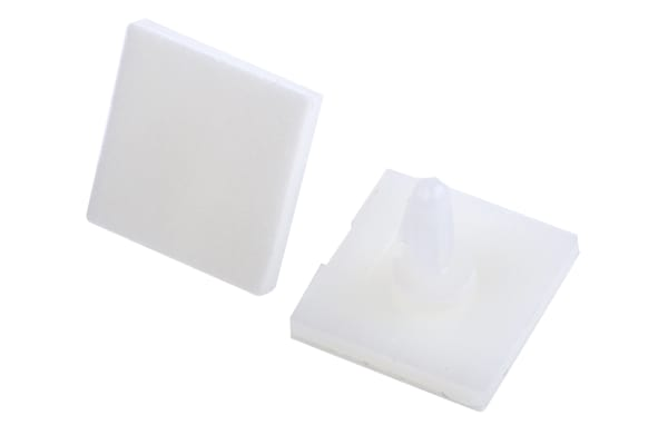 Product image for PCB ACCESSORIES