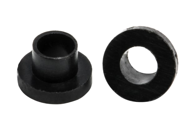 Product image for INSULATING BUSH GRP ID 2.8MM