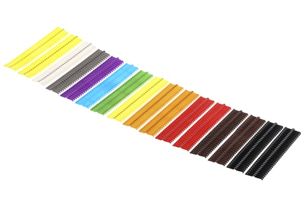 Product image for MARKER KIT
