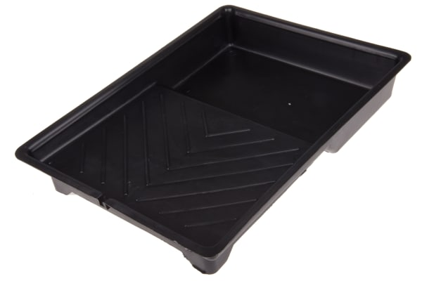 Product image for Plastic tray for 9in roller
