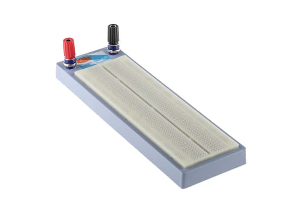 Product image for PROTOTYPINGBOARD KH-204