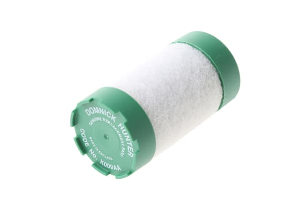 Product image for COMPRESSED AIR FILTER ELEMENT