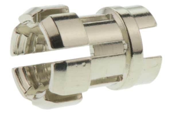 Product image for 0B FREE PLUG & SOCKET COLLET,3.2-4.2MM