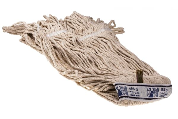 Product image for Blue kentucky mop head