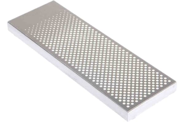 Product image for SHARPENING STONE 3M6223J