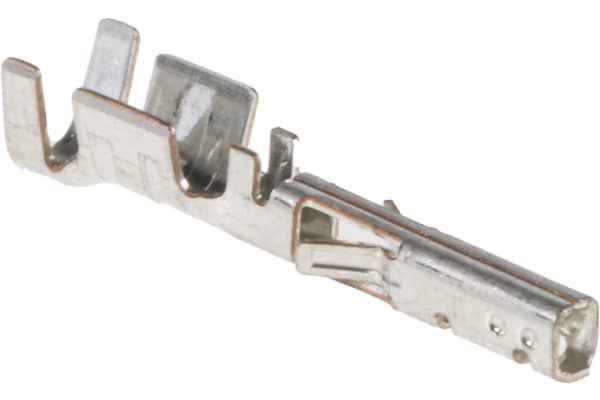 Product image for Female crimp contact,20-24 awg