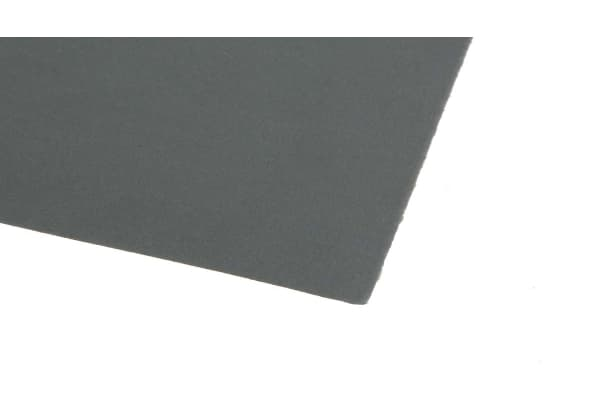 Product image for Super Fine S/Carbide A/Sheet 280x230mm