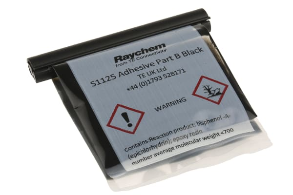 Product image for Thermofit(R) adhesive kit,S1125