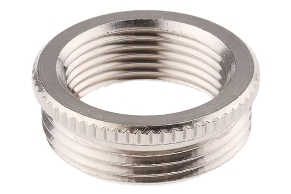 Product image for Cable gland reducer,PG21 - 16
