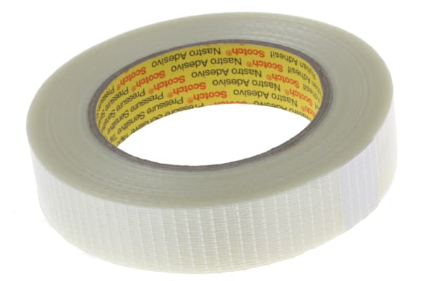 Product image for PACKAGING TAPE