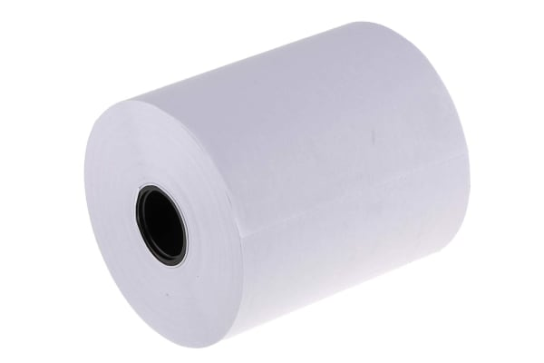 Product image for 20 x 57mm paper rolls for M160/164