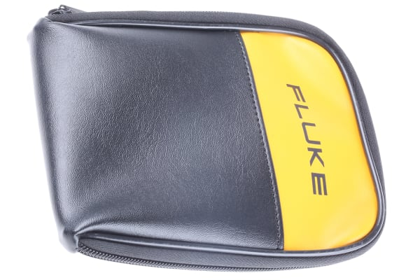 Product image for C12A  Soft Carrying Case