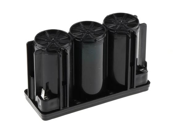 Product image for Enersys RSAMP3707 Lead Acid Battery - 6V, 2.5Ah