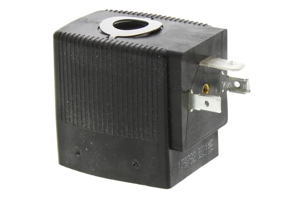Product image for SOLENOID COIL FOR NAMUR VALVE,230VAC