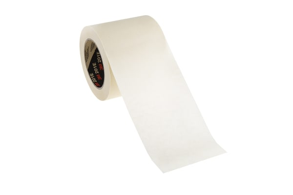 Product image for Tape masking 100 mm
