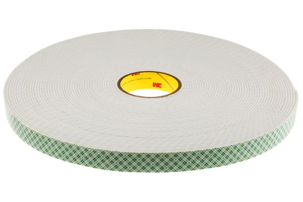 Product image for Tape 4008 25 mm