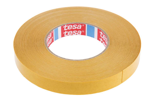 Product image for DOUBLE SIDE TAPE 4970 19MM