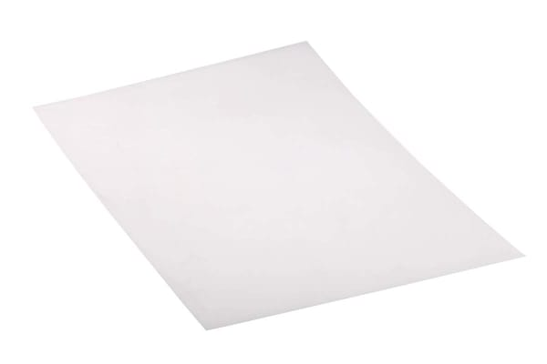 Product image for Laserstar-A4 translucent film,297x210mm