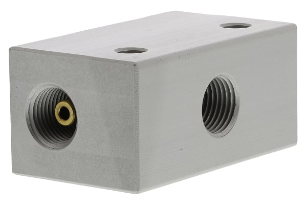 Product image for SINGLE STAGE VACUUM PUMP,-0.85 BAR