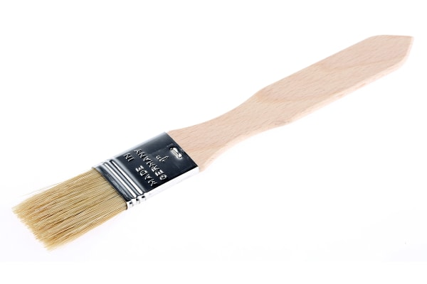 Product image for FLAT BRUSHES