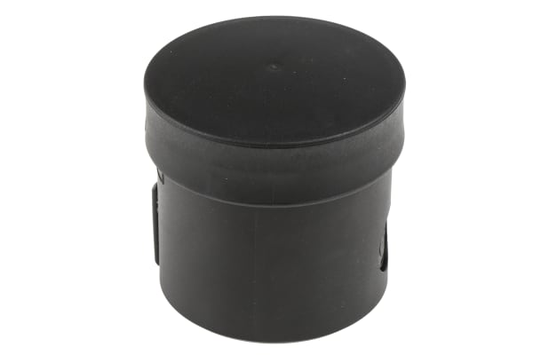 Product image for Beacon base & cover