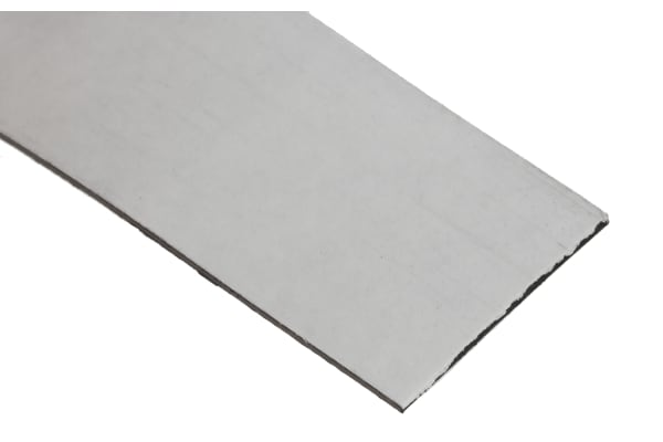 Product image for ADHESIVE BACKED MAGNETIC STRIP,20MM W