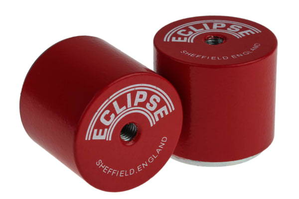 Product image for ALCOMAX III POT MAGNET,35MM DIA