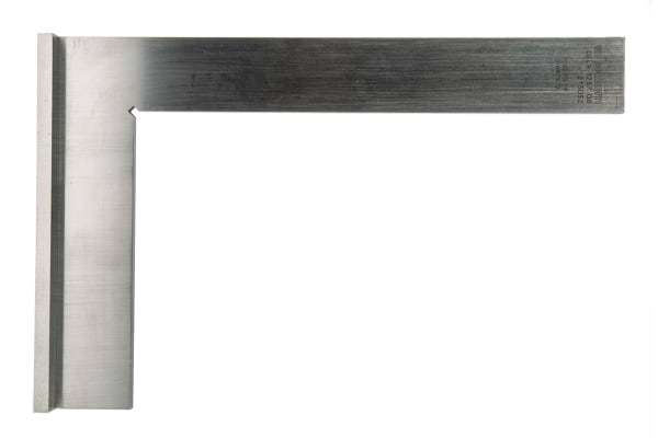 Product image for ENGINEERS TRY SQUARER 300X200MM
