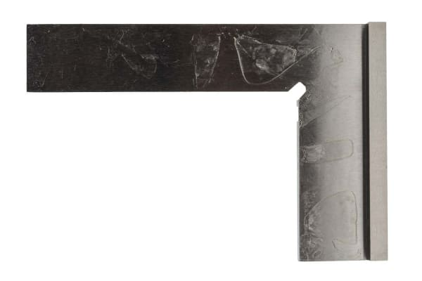 Product image for ENGINEER SQUARE 100X70MM
