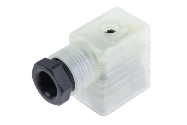 Product image for B-SHAPE - LAMP 24V